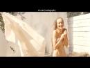 Виолетта Давыдовская голая в фильме 1612 Хроники смутного времени 2007, Владимир Хотиненко
