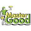 Master Gud