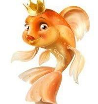 золотая рыбка скачать торрент