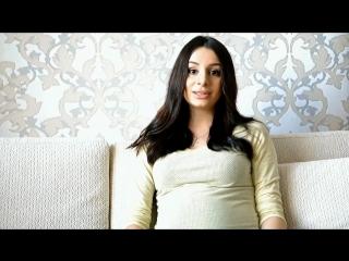Одежда для новорожденного_Приданое ЧАСТЬ 1