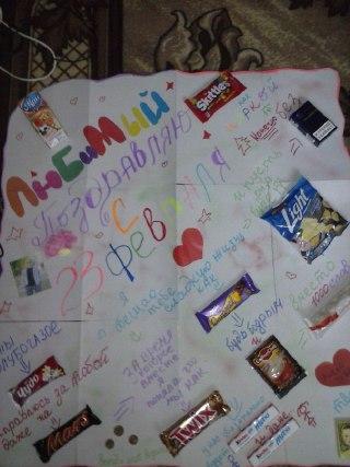 С днем рождения, Алёна! - Картинки с именами - Gif открытки