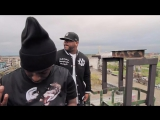 Apollo Brown Ras Kass - How To Kill God - Official Music Video