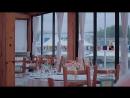Свадьба в яхт клубе Нептун Анастасии и Дмитрия