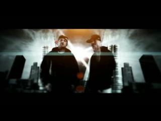 Kool Savas-Futurama (Remix)feat S.A.S.,Ceza,Curse,Greis,Havoc,Kaz Money,Azad