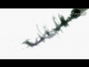 Bleach amv HD - Blich klip - Ichigo vs Ulquiorra - Thousand Foot Krutch Courtesy Call.720