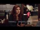 Тайны Лауры - 2 сезон 12 серия Промо The Mystery of the Morning Jog HD