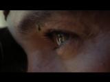 Повелитель бури (2008) супер фильм