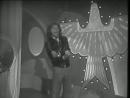 Mike Brant ♫ C'est comme ça que je t'aime ♫ 1974