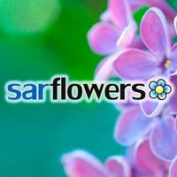 Sarflowers Ru