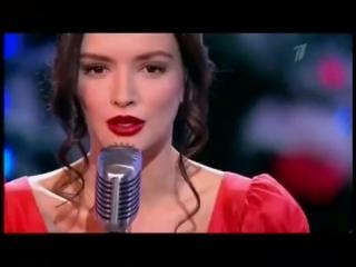 Константин Меладзе, Паулина Андреева - Оттепель
