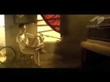 Edward Maya Ft Vika Jigulina Desert Rain Pee4Tee Remix YouTube