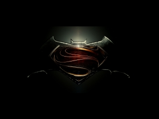 Бэтмэн против Супермэна 2016 дублированый трейлер