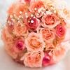 Свадебные украшения и флористика Sofi_Melifaro