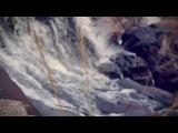When Stars Align - Ad Brown ft. Frida Harnesk (Official Music Video)