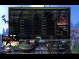 Стрим: турнир от канала Dragon Nest PvP