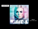 EMIKA - What's The Cure