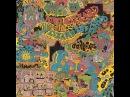 King Gizzard The Lizard Wizard - Oddments (Full Album)