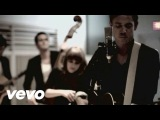 The Airborne Toxic Event - All I Ever Wanted (Bombastic Video)