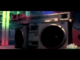 Eddy Huntington - USSR  (Viva Disco Remix 2013 Video Edit) Italo Disco
