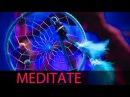 Tibetan Chakra Meditation Music 3 Hour Shamanic Meditation, Healing Music, Meditation Music ☯123