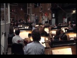 The Incredibles - Soundtrack Making of - The Music of Michael Giacchino