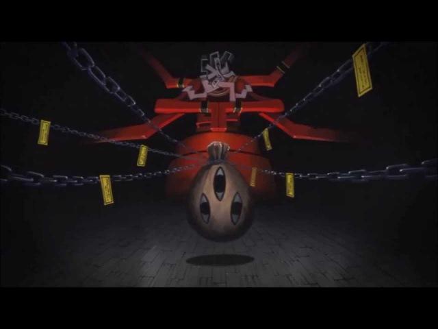 Soul Eater Opening 1 - Resonance [English Lyrics]
