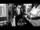 Movember Shave Down SCHOREM