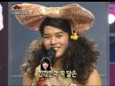 【TVPP】Dongjun(ZE:A) - Magic Boy (Orange Carmel), 동준(제국의아이들) - 마법 소년 @ Star Dance Battle