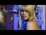 «Казино Рояль» (2006): Музыкальный клип / http://www.kinopoisk.ru/film/49844/