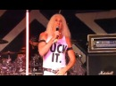 Twisted Sister - Full Show, Live at Starland Ballroom, NJ on 6/13/15. Concert for A.J. Pero