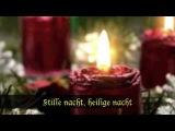 'Stille Nacht, Heilige Nacht' Vienna Boys ChoirDie Wiener S