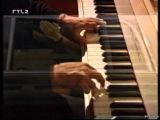 Dieter Bohlen. The Fan Video