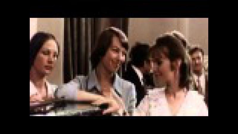 Ретро 70 е - ВИА Самоцветы - Школьный бал (клип)