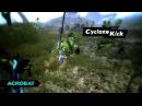 Dragon Nest SEA Lv. 32 Gameplay Video