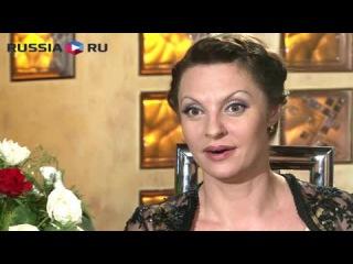 Уроки психологии с Натальей Толстой - Мотивы мужского вранья