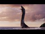 Лохнесское чудовище - С точки зрения науки