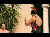 Танцующая планета. Испания. Фламенко. Часть 2