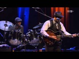Billy Boy Arnold, Billy Branch, John Primer, Lurrie Bell and Carlos Johnson - Chicago Blues A Living History (2010)