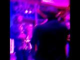 hamid_ruslan video