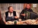 Зоя и Валера Когда мы были на войне...