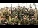 Спецназ   ГРУ, ФСБ  Чекисты   Береты