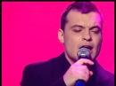 Александр Павлик- Храни Вас Бог родители мои