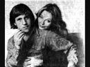 Vladimir Vysotsky Eh raz esche raz (My Gypsy Son).wmv