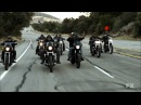 SONS OF ANARCHY - AWOLNATION - 'Burn It Down' (ACTUAL SCENE AUDIO) !HD!
