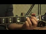 Blues Guitar History Lesson - Stormy Monday - T-Bone Walker, Allman Brothers, and Buddy Guy