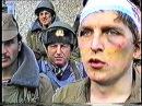 Transnistria Durere şi Speranţă Partea 3