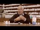 Как правильно выбирать парфюм Dilis Parfum