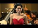 Dilyara Idrisova No più soffrir non voglio Alessandro Händel