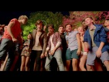 Scotty Dynamo - Live While We're Young (One Direction vs. Die Young x Ke$ha Re-Mash)