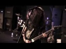 GUS G. feat. Alexia Rodriguez - Long Way Down